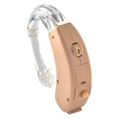 BTE Digital Hearing aids Manufacturer