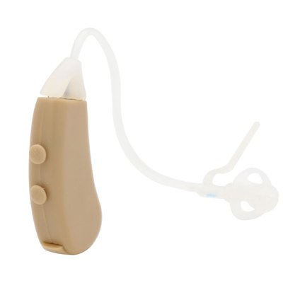 open fit hearing aid manufacturer