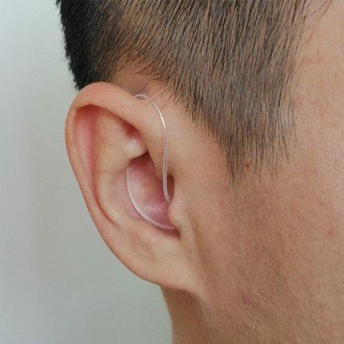 RIC hearing aids Supplier